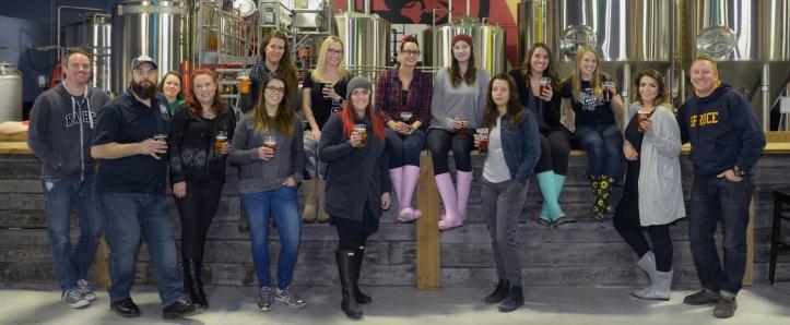 big boots brew crew 2017