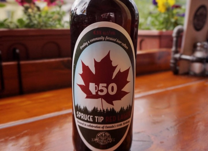 spruce tip lager cropped