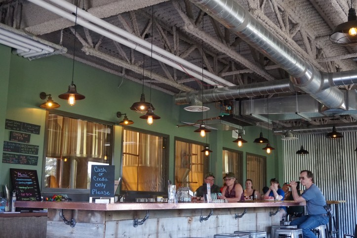 Hard Knox Brewing interior.jpg