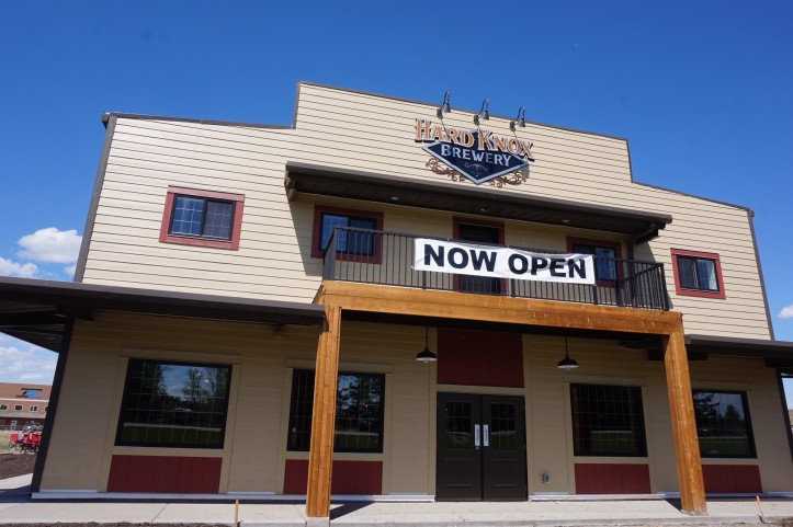 Hard Knox brewing storefront.jpg